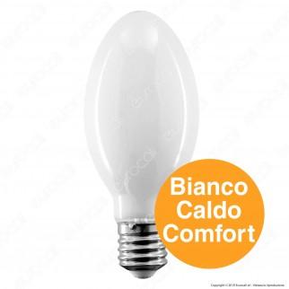 Century Lampadina LED E4014W Ellissoidale White Filamento - mod. SAPS-144022