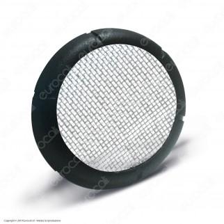 Dana Italia Compact Light - Asciugacapelli Professionale