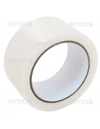 Fabo Nastro Adesivo 5cm x 66m Avana Silenzioso - 6 Rotoli