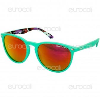 Excape Camo Mod. Relax / X10 - Occhiali da Sole