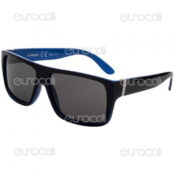 De Tomaso Mod. Mosca 310 / T11 - Occhiali da Sole con Lenti Polarizzate