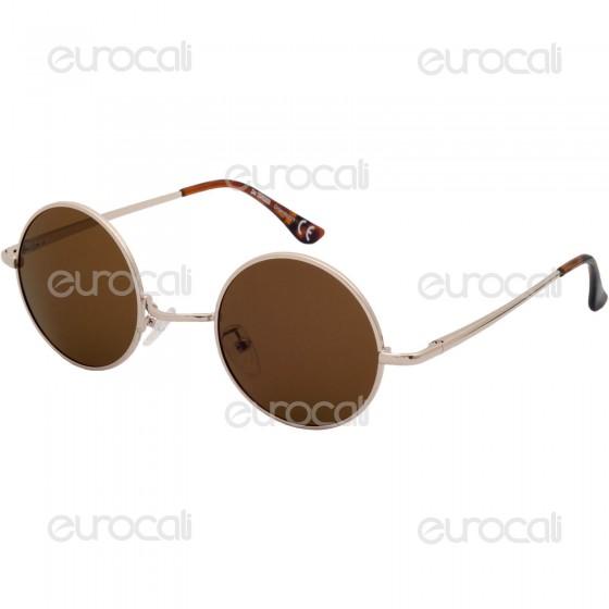 De Tomaso Mod. Orlando 221 / T18 - Occhiali da Sole con Lenti Polarizzate