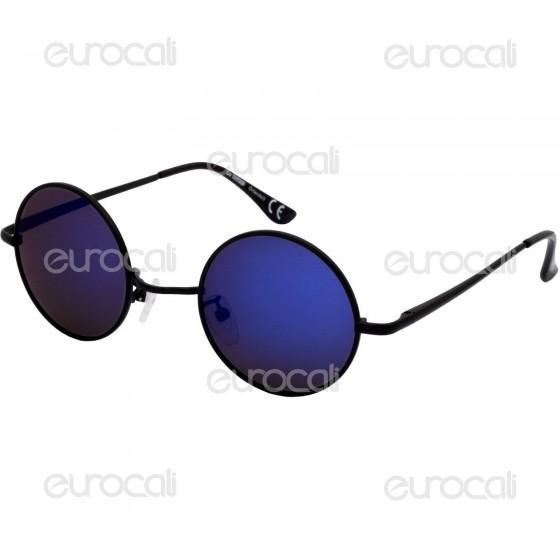 De Tomaso Mod. Orlando 3 / T17 - Occhiali da Sole con Lenti Polarizzate