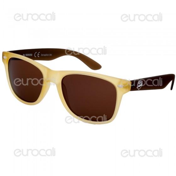 De Tomaso Mod. Springfield 206 / T27 - Occhiali da Sole con Lenti Polarizzate