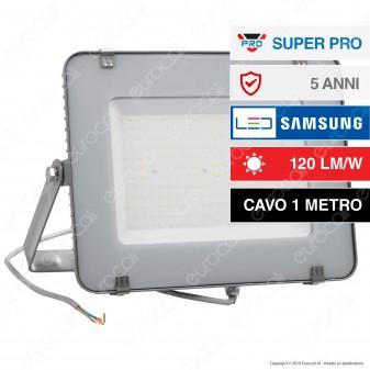 V-Tac PRO VT-156 Faro LED SMD 150W