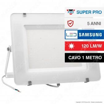 V-Tac PRO VT-306 Faro LED SMD 300W