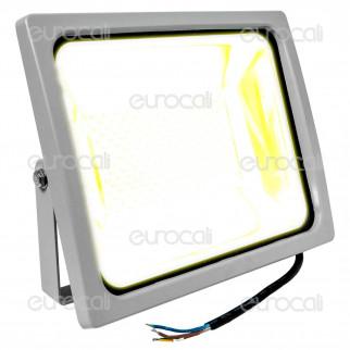 V-Tac VT-47101 Faretto LED SMD 100W da Esterno