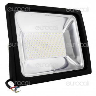 V-Tac VT-4771 Faretto LED SMD 70W da Esterno Colore Nero - SKU 5398 / 5647 / 5397