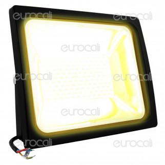 V-Tac VT-4731 Faretto LED SMD 30W da Esterno Colore Nero
