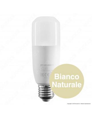 Sylvania Lampadina LED E27 13W Tubolare T45 - mod. 29926 / 29930