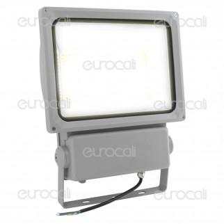 V-Tac VT-47200 Faretto LED SMD 200W da Esterno Colore Grigio