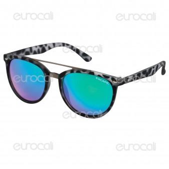 Excape Camo Mod. Crazy / X12 - Occhiali da Sole