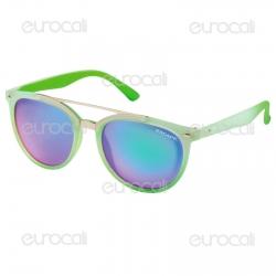Excape Combo Mod. Techno - Occhiali da Sole