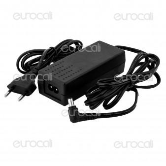 V-Tac Alimentatore 40W 12V Plug&Play con Jack 2.1