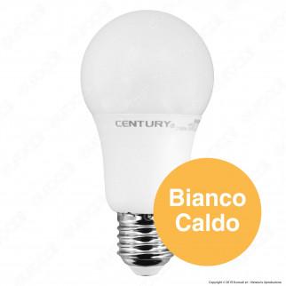 Century Harmony 95 Lampadina LED E27 12W Bullb A60 CRI ≥95