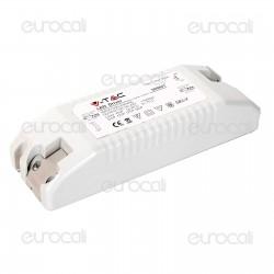 V-Tac Driver Dimmerabile per Pannelli LED 45W