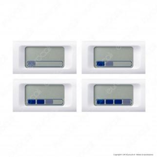 [EBAY] Clarity Test di gravidanza con Rilevazione Digitale Precoce - Confezione da 1 Test