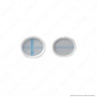 [EBAY] Clarity Test di gravidanza Facile e Veloce - Confezione da 1 Test