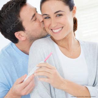 [EBAY] Clearblue Test di Ovulazione Digitale - Confezione con 10 Test