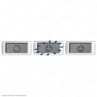 [EBAY] Clearblue Test di Ovulazione Digitale Avanzato - Confezione con 10 Test