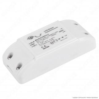 FAI Driver a Corrente Costante 1-3W per LED 4-8V 350mA - mod. 5055/3