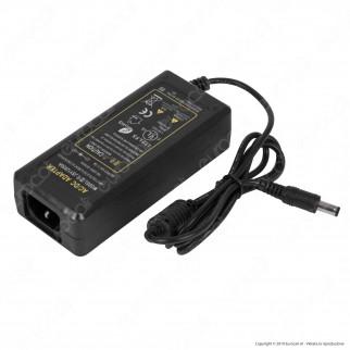 Ener-J Kit LED Neon Strip Light Smart Wi-Fi RGB+W 4in1 IP65 - Bobina da 3 metri - mod. SHA5297