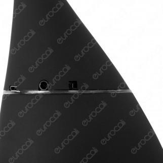 Ener-J Lampada Smart da Tavolo LED 6W con Speaker Bluetooth e Batteria Ricaricabile - mod. T11