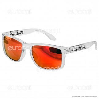 Northweek Bold Mod. 04 - Occhiali da Sole con Lenti Polarizzate