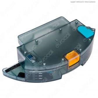 V-Tac Serbatoio Acqua Ricambio per Robot Aspirapolvere Lavapavimenti Smart Gyro VT-5555 - SKU 11151