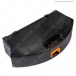 V-Tac Contenitore Polvere Ricambio per Robot Aspirapolvere Lavapavimenti Smart Gyro VT-5555 - SKU 11152