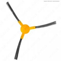 V-Tac Spazzola Rotante Ricambio per Robot Aspirapolvere Lavapavimenti Smart Gyro VT-5555 - SKU 11148 / 11149