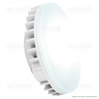 Kanlux ESG Lampadina LED GX53 7W Bulb Disc
