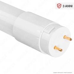 Life Serie T8 Tubo LED G13 24W Lampadina 150cm - mod. 39.963150N / 39.963150F