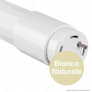 Wiva Tubo LED T8 Mod. Meat Tube G13 18W Lampadina 120cm CRI+90 - mod. 12100162