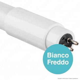 V-Tac VT-6005 SMD Tubo LED T5 G5 8W Lampadina 60cm - SKU 6318 / 6319
