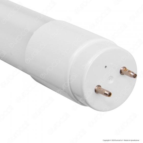 V-Tac VT-6072 Tubo LED T8 G13 10W Lampadina 60cm - SKU 6229 / 6230 / 6231