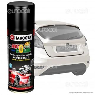 Macota Auto Color - Smalto Acrilico per Ritocco Professionale in 46 Colori
