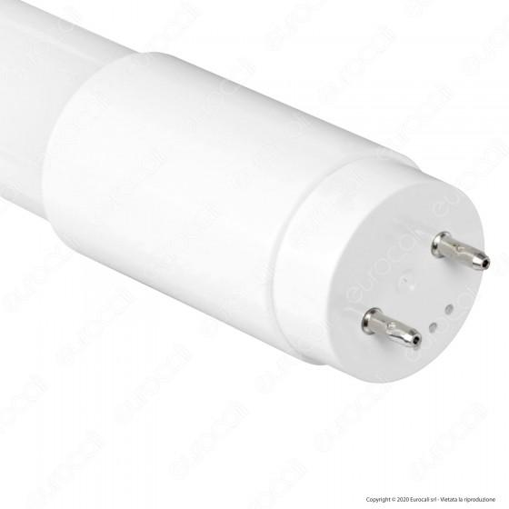 Life Tubo LED T8 Serie HF7 G13 18W Lampadina 120cm - mod. 39.967120N