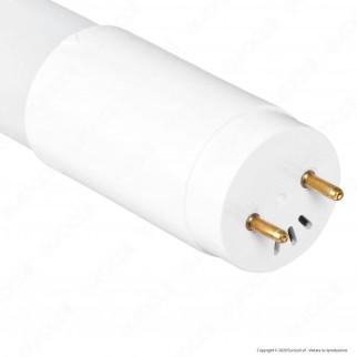 Sure Energy Tubo LED T8 G13 9W Lampadina 60cm - mod. T172 / T171