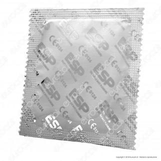 Esp Orange all'Arancia - 1 Preservativo Sfuso