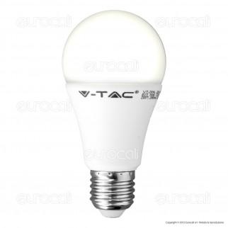 V-Tac VT-2014 Lampadina LED E27 14W Bulb A60