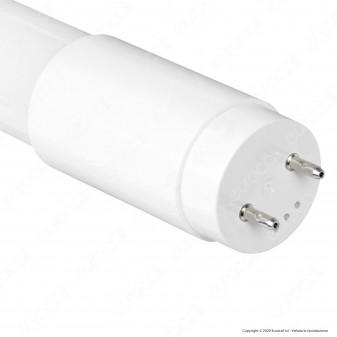 Life Tubo LED T8 Serie ST6 G13 24W Lampadina 150cm in Vetro - mod. 39.966150N