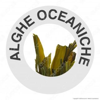 Nivea Gel Detergente Purificante Acqua Purificata & Alga Oceanica - Flacone da 150ml