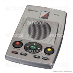 Amplicomms AB 900 Segreteria Telefonica Digitale per Portatori di Apparecchi Acustici