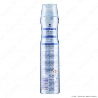 Nivea Volume Care Styling Spray - Flacone da 250ml