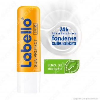 Labello Sun Protect SPF 30 - Confezione da 1pz.