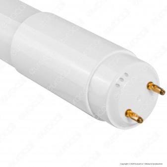 Sylvania ToLEDo Superia Tubo LED T8 G13 Universal 7,5W Lampadina 60cm - 27888