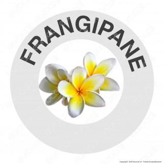 Nivea Doccia Gel Tahiti Lily & Oil - Flacone da 250ml