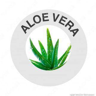 Nivea Naturally Good BIO Aloe Vera Deodorante Roll-on - Flacone da 50ml
