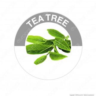 Intima Roberts Detergente Intimo Tea Tree Antibatterico - Flacone da 250ml